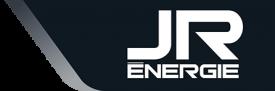 JR Énergie