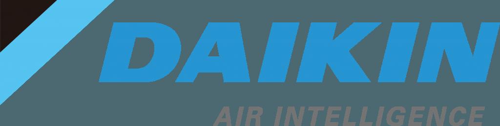 Daikin Air Intelligence