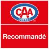 CAA_LogoCarreVRecommande_RVB240518